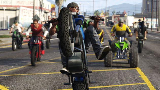 bikers-dlc-1478950288700