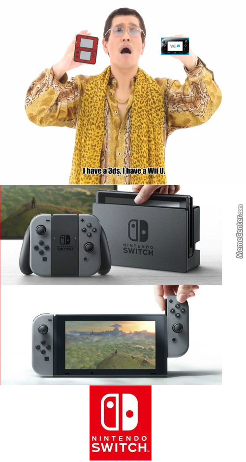 nintendo-switch-c-6981463-1477220650131