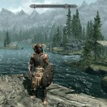 skyrim-detail-ultra-slidercomparison-1479154257842