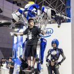 tokyogameshow2016lapkyluc614congtythamduphodien1523game